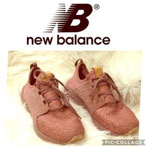 New Balance Fresh Foam Cruz Sneakers